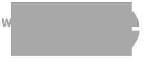 Logo Klinikverbund Westmünsterland